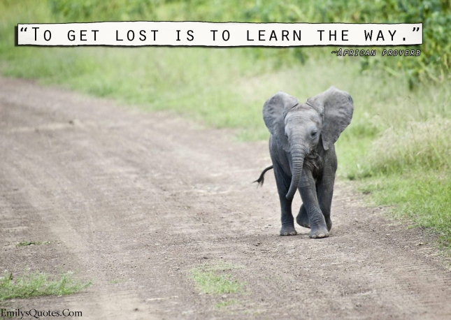 emilysquotes-com-lost-learning-understanding-wisdom-african-proverb.jpg