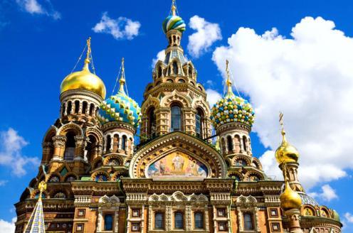 russian-art-walking-tour-of-st-petersburg-church-of-the-saviour-on-in-st-petersburg-122360