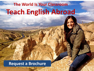 teach abroad.png