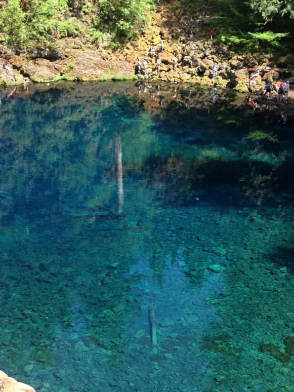 tamolitch blue pool.jpg