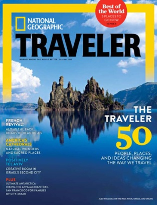 traveler-october-cover