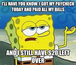 got paid.jpg
