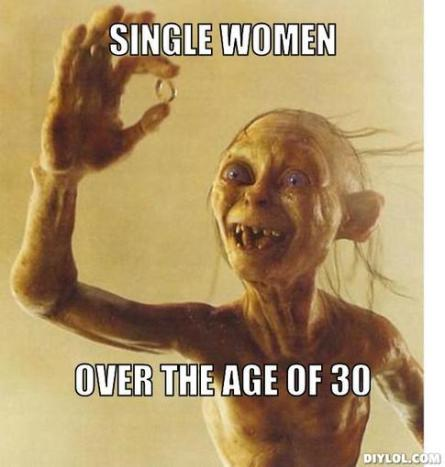 ring-meme-generator-single-women-over-the-age-of-30-0e7732