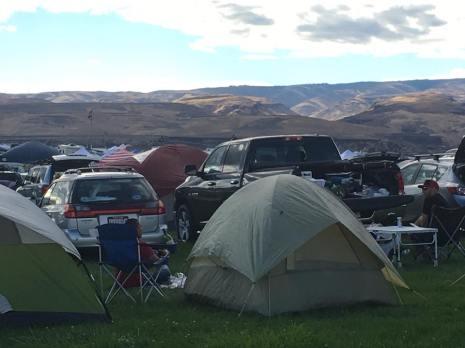dave-matthews-camping