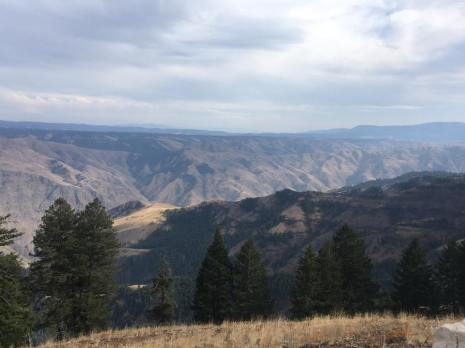 hells-canyon-overlook