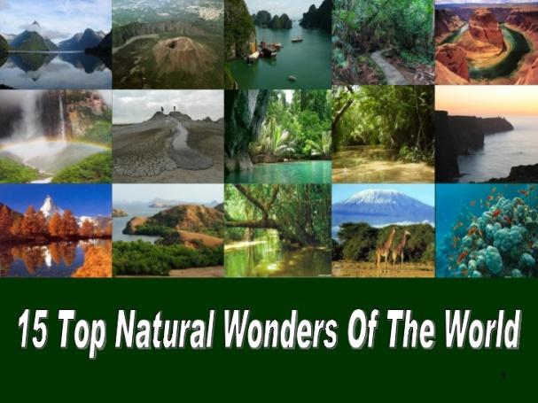 15-top-natural-wonders-of-the-world-1-728.jpg