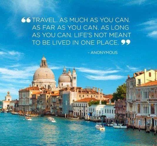 world-travel-quotes.jpg