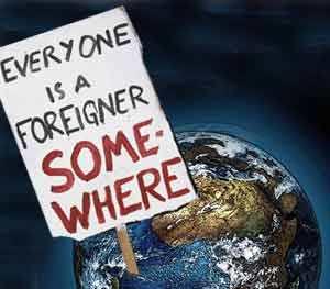 xenophobia.jpg