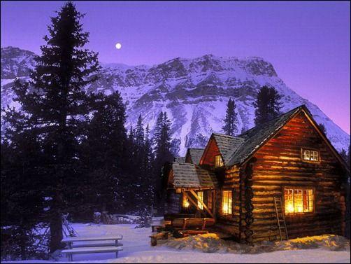 cabin in teh snow.jpg