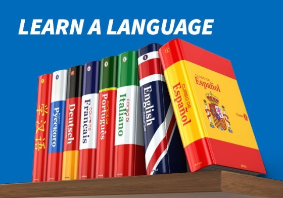 language-learning