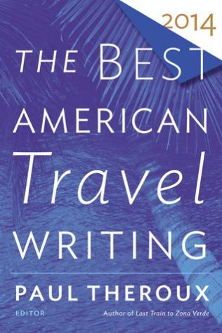travelwriting