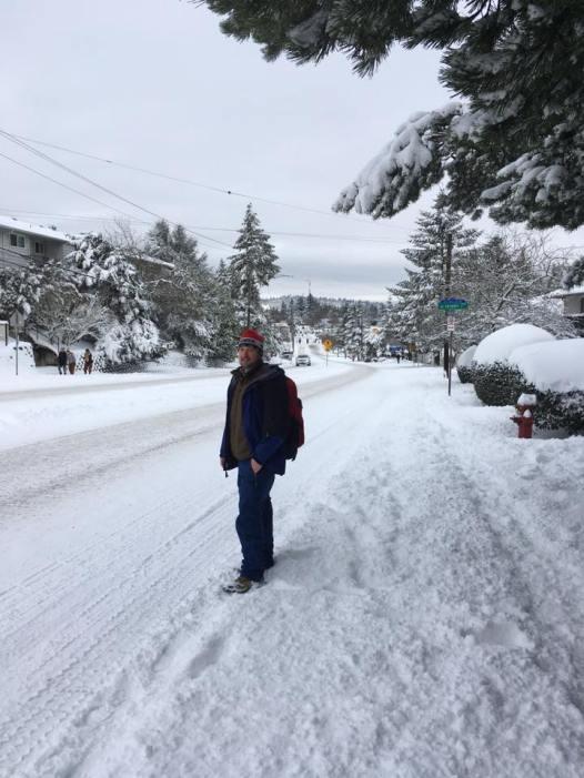 snow-day-5
